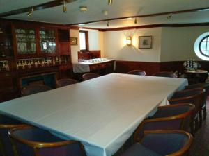 Best Western Cartland Bridge Hotel, Hotely  Lanark - big - 20