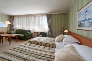 Grand Hotel Bonavia (28 of 57)