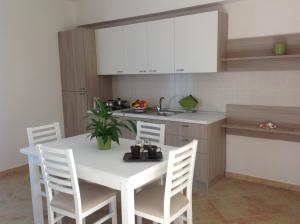 Villa Nina Apartments - AbcAlberghi.com