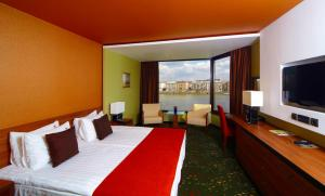 RiverView Double or Twin Room