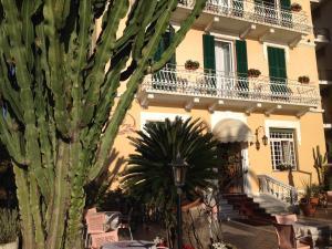 Hotel Villa Igea - AbcAlberghi.com
