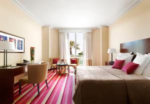 Hôtel Juana (20 of 50)
