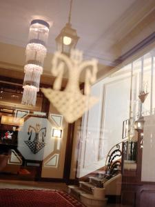 Hôtel Juana (22 of 50)
