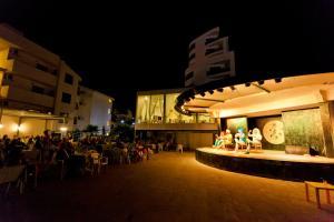 Narcia Resort Side - Ultra All Inclusive, Курортные отели  Сиде - big - 54