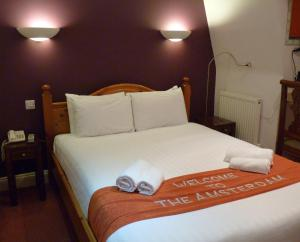 Amsterdam Hotel (21 of 59)