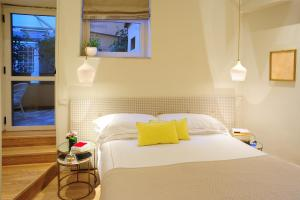 Nerva Boutique Hotel (36 of 39)