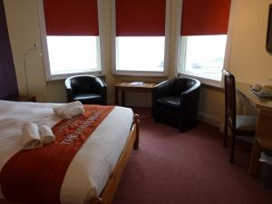 Amsterdam Hotel (31 of 59)