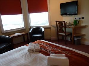 Amsterdam Hotel (8 of 59)