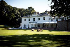 Kesgrave Hall (8 of 52)