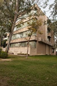 Hotel Athena, Hotels  New Delhi - big - 11