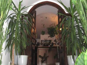 Doxa Hotel, Hotels  Agios Nikolaos - big - 16