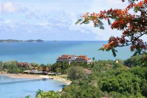 Rayong Resort Hotel