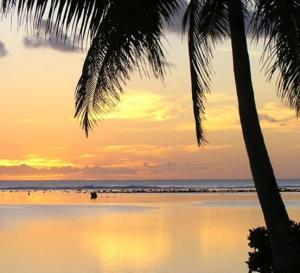 Rarotonga Villas, Villen  Rarotonga - big - 49