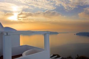 Rocabella Santorini Resort & Spa(Imerovigli)