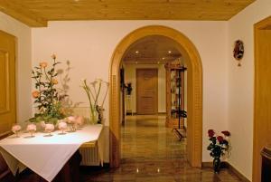 Hotel Zum Fischerwirt - Hörbach