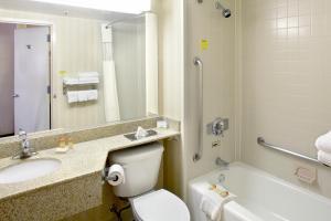Days Hotel by Wyndham Egg Harbor Township-Atlantic City, Szállodák  Egg Harbor Township - big - 17