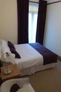 Hurst Dene Hotel, Bed & Breakfasts  Swansea - big - 20