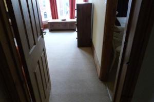 Hurst Dene Hotel, Bed & Breakfasts  Swansea - big - 41