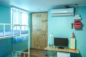 Dalkom Guesthouse Chungmuro, Hostely  Soul - big - 16