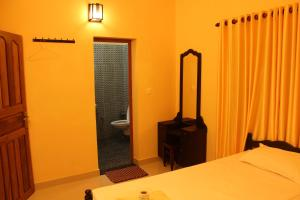 Bastian Homestay, Homestays  Cochin - big - 19