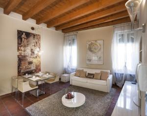 Truly Verona, Appartamenti  Verona - big - 15
