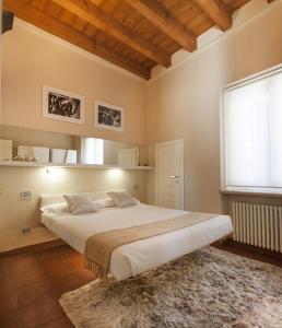 Truly Verona, Appartamenti  Verona - big - 17