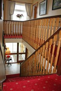 Periwinkle Bed & Breakfast, Bed & Breakfasts  Galway - big - 29