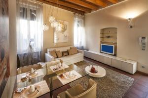 Truly Verona, Appartamenti  Verona - big - 25