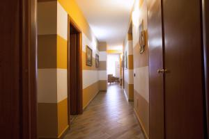 B&B Kolymbetra, Bed and Breakfasts  Agrigento - big - 51