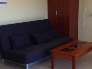 Apartamenty Nad Morzem, Appartamenti  Gąski - big - 19