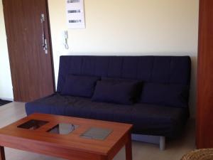 Apartamenty Nad Morzem, Appartamenti  Gąski - big - 24