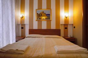 B&B Kolymbetra, Bed and Breakfasts  Agrigento - big - 32