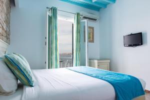 Poseidon Hotel Suites (14 of 66)