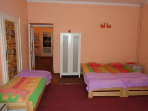 Hostel Taurus, Ostelli  Cracovia - big - 17