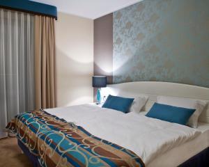 Best Western Hotel Opole Centrum
