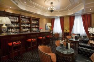 Grand Hotel Sitea (38 of 77)