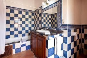Villas Plomer Salas, Villen  Pollença - big - 39