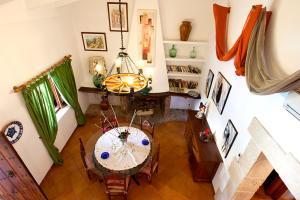 Villas Plomer Salas, Villen  Pollença - big - 33