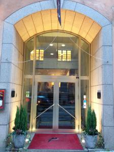 Story Hotel Riddargatan (36 of 48)