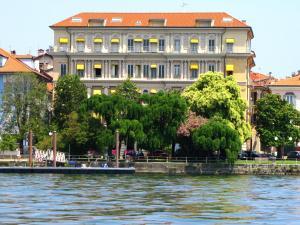 Europalace Hotel - AbcAlberghi.com
