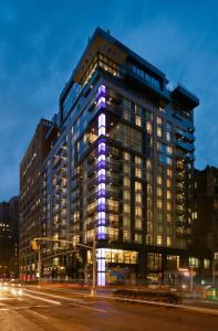 Gansevoort Park Avenue NYC (3 of 54)