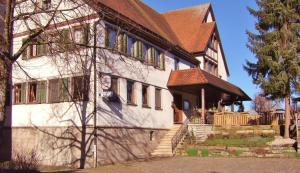 Landgasthof Sonne