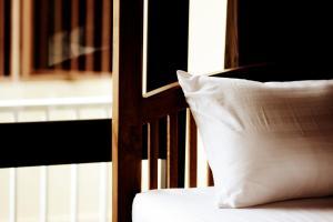 Feung Nakorn Balcony Rooms and Cafe, Hotels  Bangkok - big - 81