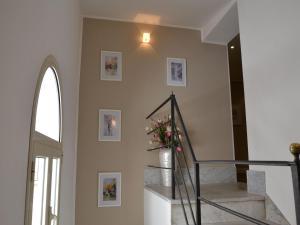 Palazzo Ducale Suites, Panziók  Monreale - big - 58