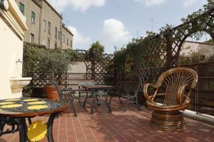 Hotel Adriatic - AbcAlberghi.com