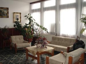 Park Hotel Táltos, Hotely  Felsőtárkány - big - 30