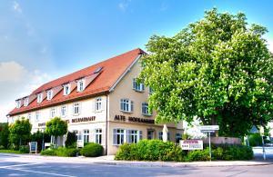 Hotel Neuwirtshaus - Superior