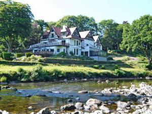 Craig-y-Dderwyn Riverside Hotel (10 of 18)