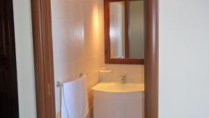 Antica Cascina Del Golfo, Hotels  Scopello - big - 115