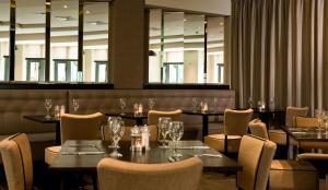 Jurys Inn Dublin Christchurch, Hotels  Dublin - big - 44